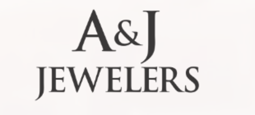 a-and-j-jewelers-snellville-ga_logo