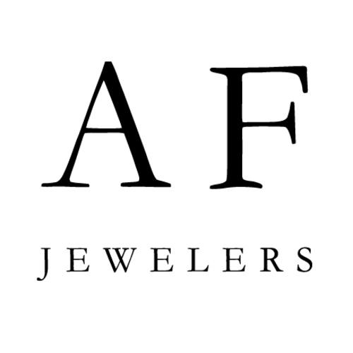 a-furst-jewelers-st-helena-ca_logo