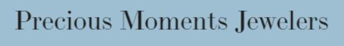 a-precious-moments-jewelers-margate-fl_logo
