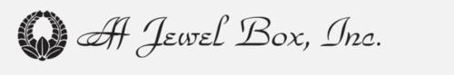 aa-jewel-box-tustin-ca_logo