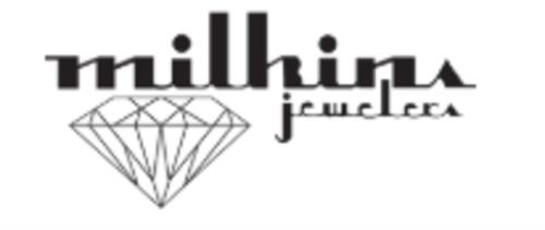ab-milkins-jewelers-wyandotte-mi_logo