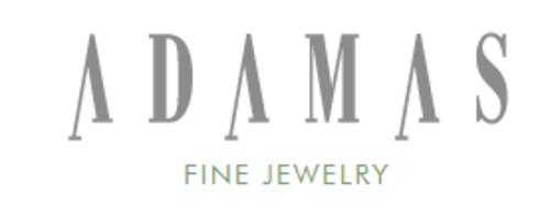 adamas-fine-jewelry-newton-ma_logo