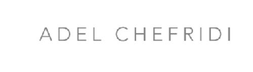 adel-chefridi-kingston-ny_logo