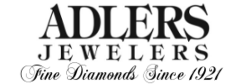 adlers-jewelers-new-rochelle-ny_logo