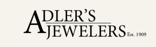 adlers-jewelers-saint-louis-mo_logo