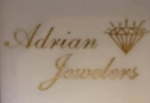 adrian-jewelers-wyckoff-nj_logo
