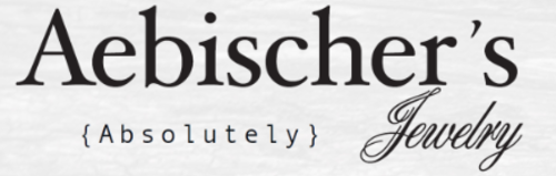 aebischers-jewelry-poland-oh_logo