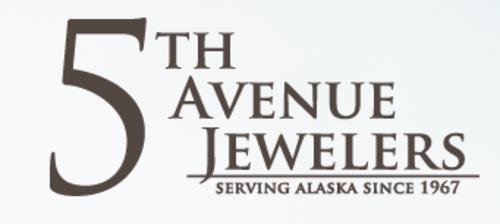 ak-diamond-co-anchorage-ak_logo