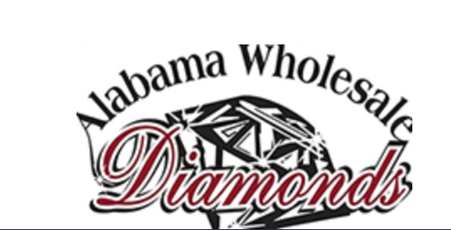 alabama-wholesale-diamonds-birmingham-al_logo