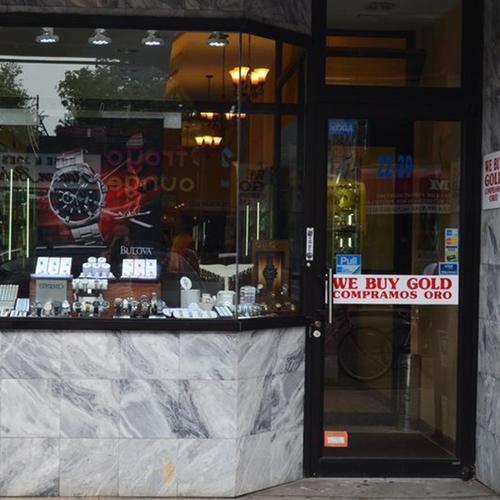 Aldor Jewelry Creations