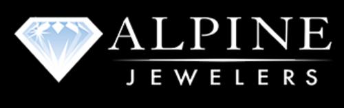 alpine-jewelers-ammon-id_logo