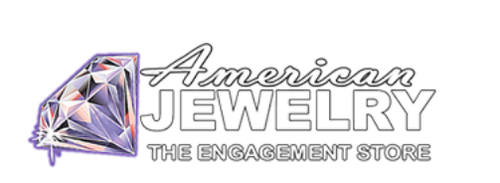 american-jewelry-pigeon-forge-tn_logo