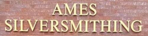ames-silversmithing-ames-ia_logo