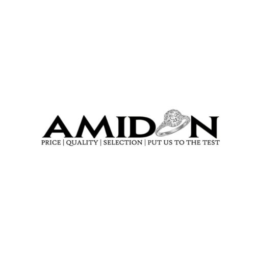 amidon-jewelers-keene-nh_logo