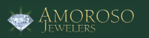 amoroso-jewelers-boston-ma_logo
