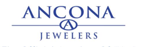 ancona-jewelry-addison-il_logo