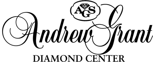 andrew-grant-diamond-center-westfield-ma_logo