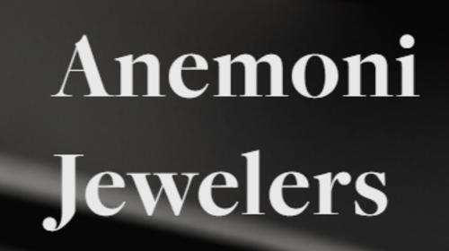 anemoni-jewelers-hockessin-de_logo