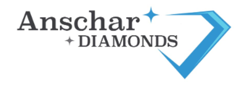 anschar-diamonds-dallas-tx_logo