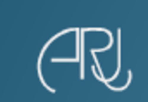 anthony-robert-jewelers-nanuet-ny_logo