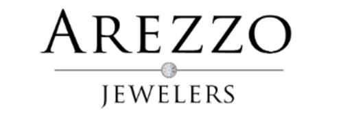 arezzo-jewelers-chicago-il_logo