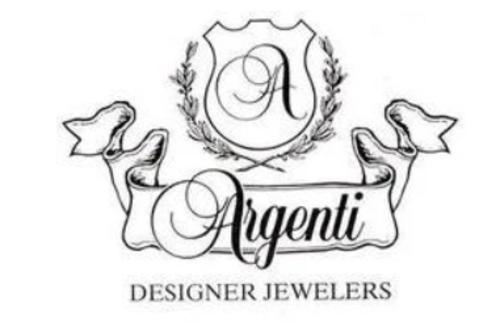 argenti-designer-jewelers-of-ft-lauderdale-fort-lauderdale-fl_logo