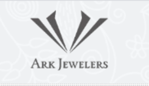 ark-jewelers-south-euclid-oh_logo