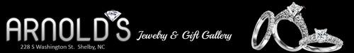 arnolds-jewelry-shelby-nc_logo