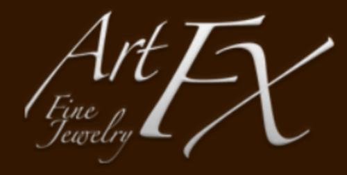 art-fx-ashland-or_logo