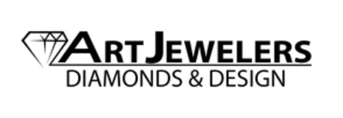 art-jewelers-woodstock-ga_logo