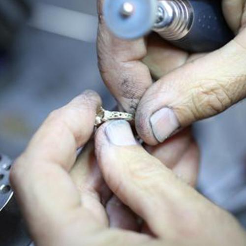 Art Jewelers