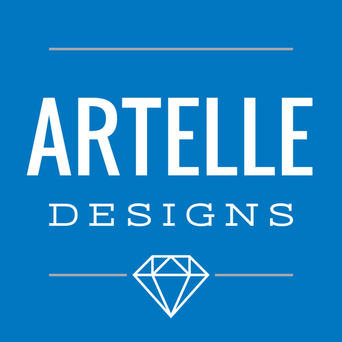 artelle-designs-minneapolis-mn_logo