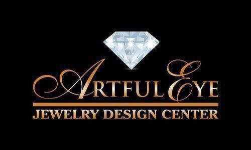 artful-eye-jewelry-design-center-prescott-az_logo