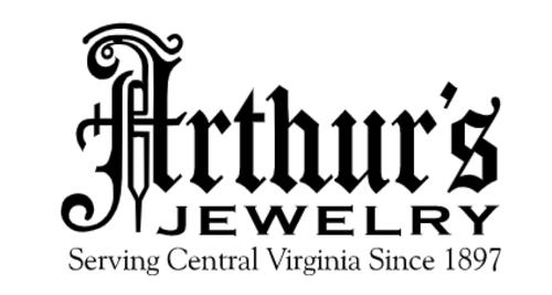arthurs-jewelry-bedford-va_logo