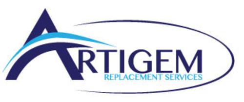 artigem-replacement-services-belle-rive-il_logo
