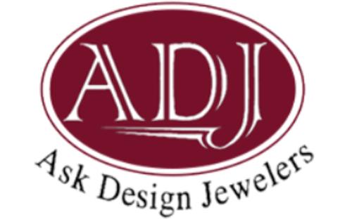 ask-design-jewelers-olean-ny_logo
