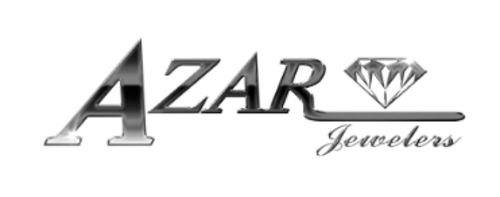azar-diamond-jewelry-geneva-il_logo