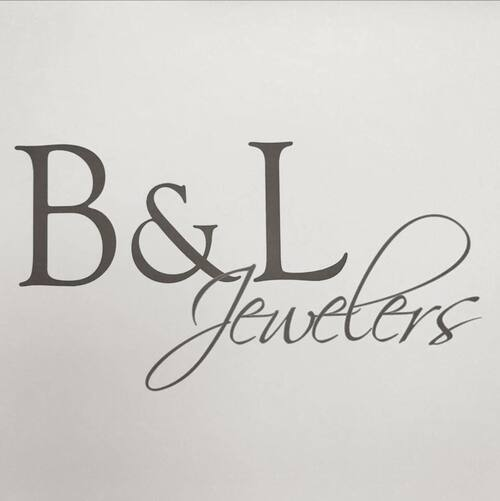 b-and-l-jewelers-danville-ky_logo