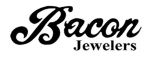 bacon-jewelers-boone-ia_logo