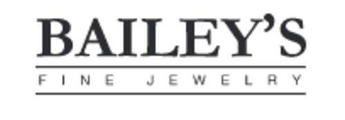baileys-fine-jewelry-raleigh-nc_logo