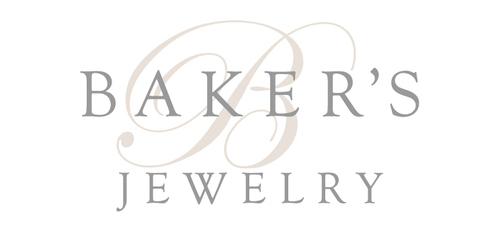 bakers-fine-jewelry-bryant-ar_logo