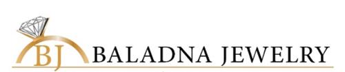 baladna-jewelry-lincolnwood-il_logo
