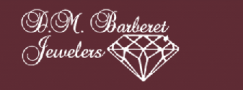barberet-dm-thomaston-ct_logo
