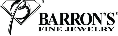 barrons-fine-jewelry-snellville-ga_logo