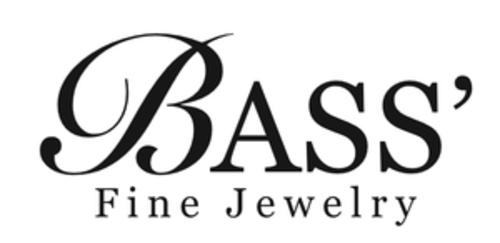 bass-fine-jewelry-bossier-city-la_logo