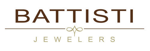 battisti-jewelers-rochester-ny_logo