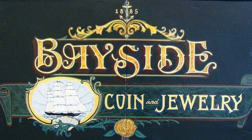 bayside-coin-and-jewelry-bellingham-wa_logo
