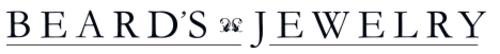 beards-diamonds-jacksonville-fl_logo