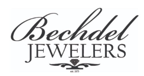 bechdel-jewelers-inwood-wv_logo
