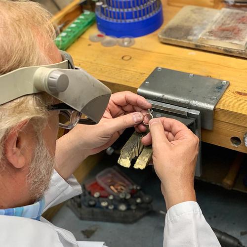 Beckers Diamonds and Fine Jewelry